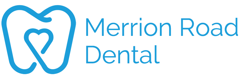 merrion road dental